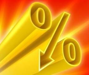 Процентные ставки по кредитам в Сбербанке 2015 года. Оформление займа на физических лиц