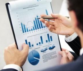 Сбербанк: кредит на открытие бизнеса с нуля. Развитие малых и средних предприятий