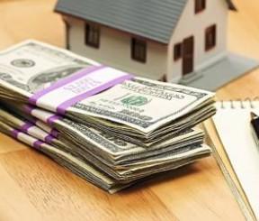 Как получить кредит в Сбербанке России под залог недвижимости: особенности кредитных программ