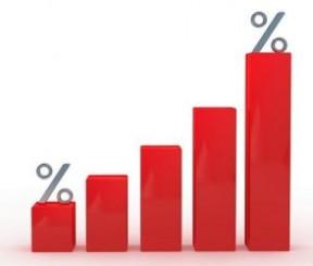 Потребительское кредитование «Сбербанка» обладает самой низкой процентной ставкой?!