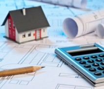 Кредит Сбербанка на возведение частного дома – условия и особенности выдачи