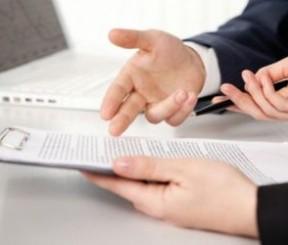 Сбербанк стал ближе к своим заемщикам: актуальные условия кредитования