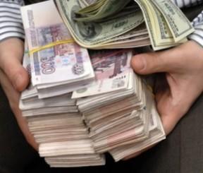 Сложно ли взять кредит в Сбербанке? Как узнать о решении банка, и что делать в случае отказа?