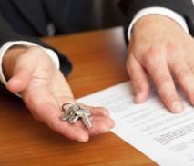 Как получить ипотечный кредит в Сбербанке: условия займа, документы и процентные ставки