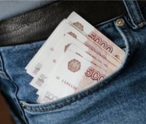 Процентные ставки потребительских кредитов 2015 года