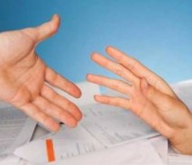 Рефинансирование займа в Сбербанке - оптимальное решение проблем с кредитами