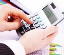 Как сделать реструктуризацию кредита? Оформление заявки и список документации
