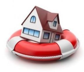 «Сбербанк» застрахует ипотеку, или как защитить свое имущество от различных неприятностей?