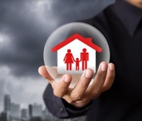 Получение ипотеки в Сбербанке: заключение договора страхования жизни заемщика