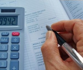 Можно ли отказаться от страховки в Сбербанке? Три варианта решения проблемы