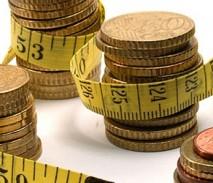 Выгодный тариф от Сбербанка - Мобильный банк «Экономный пакет»: основные преимущества и возможности сервиса