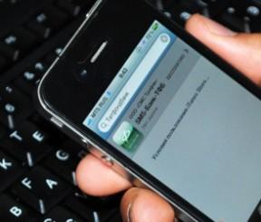 Мобильный банк Сбербанка России: подключаем услугу онлайн - пошаговая инструкция
