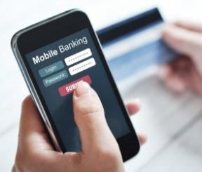 Как отключить Мобильный банк Сбербанк на одной карте? Инструкция по использованию терминала, онлайн-банкинга и отправке смс