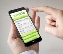 Полный пакет мобильного банка: подключение в офисе, банкомате. Что входит в данный пакет?