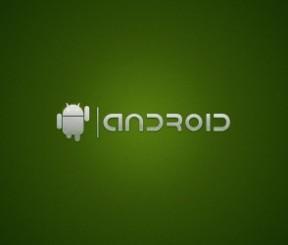 Новая версия «Сбербанк Онлайн» - для гаджетов ОС андроид