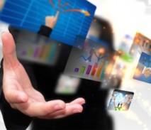 Электронная система Сбербанк онлайн: полезный сервис экономит время клиентов