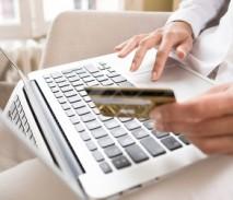 Платежи и переводы в Сбербанке онлайн  - способ сэкономить время и систематизировать финансы