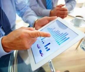 Online сервис для банковского счета: посещение офиса не требуется