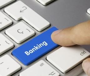 Интернет банк Сбербанка в Санкт-Петербурге