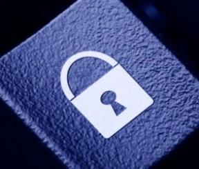 Войти в систему с помощью идентификатора и пароля