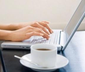 Интернет-банкинг Сбербанк Онлайн – регистрация для полного контроля над своими финансами