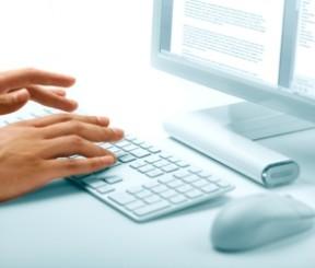 Проверка баланса на сберкнижке Сбербанка через интернет