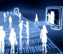 Сбербанк Онлайн: личный кабинет - регистрация через телефон, ПК или банкомат