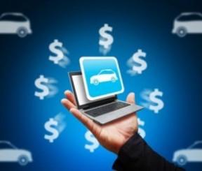 Сервис Сбербанк Онлайн – простой способ оплаты административных штрафов