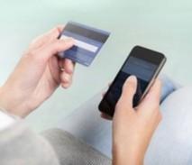 «Быстрый платеж» через Сбербанк Онл@йн и Мобильный банк