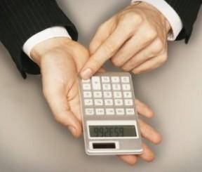Какую комиссию возьмет «Сбербанк» за перечисление денег в другой банк?