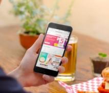 Как пополнить счет мобильного телефона с карты Сберегательного банка