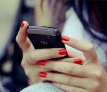 Оплата телефона посредством СМС. Условия пополнения своего и стороннего номера