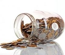 Как перевести пенсионные отчисления в НПФ Сбербанка? Отзывы клиентов