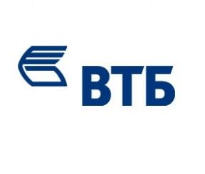 Перевод средств с карты ВТБ банка на карту Сбербанка России: способы и особенности