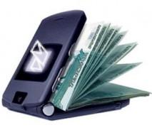 Новая услуга «Автоплатеж» Сбербанка - как задействовать и настроить опцию