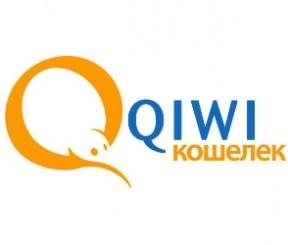 Как перевести средства на Qiwi кошелек