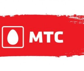 Как перевести деньги МТС на банковскую карту Сбербанка - выбор способа и лимиты