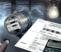 Как оплатить коммунальные услуги через Сбербанк Онлайн? Пошаговая инструкция переводов через мобильный банкинг, онлайн сервис и автоплатежи