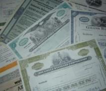 Курс привилегированных акций Сбербанка, график и котировки ММВБ