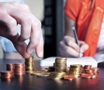 Депозиты Сбербанка 2015 года для физических лиц – актуальные предложения и условия вложения