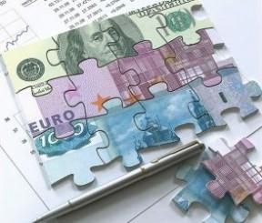 Как открыть мультивалютный депозит? Плюсы и минусы вклада
