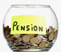 НПФ Сбербанка: актуальные мнения клиентов о деятельности фонда и предлагаемых услугах