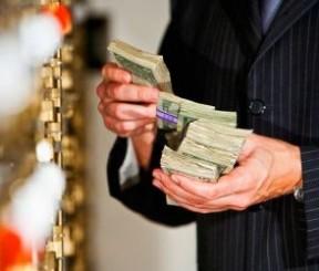Простой и понятный интерфейс калькуляторов Сбербанка: путь к сближению клиентов и банка