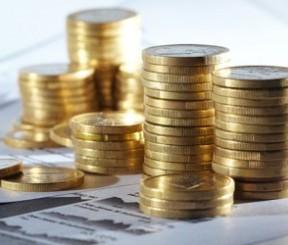 «Пополняй онлайн» - выгодный вклад от «Сбербанка»: каковы его условия?