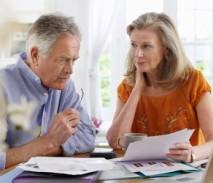 Сберегательный сертификат: условия для пенсионеров и других слоев населения
