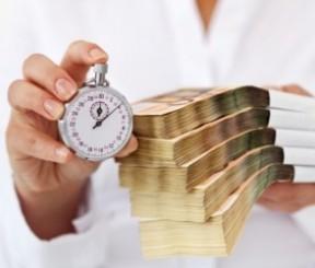Вклад «Счастливый год» - особенности оформления депозита и начисления процентов