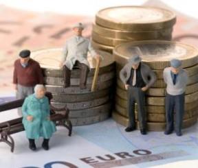Пенсионные вклады в 2016 году - «Пенсионный-плюс», «Пополняй» и «Сохраняй»
