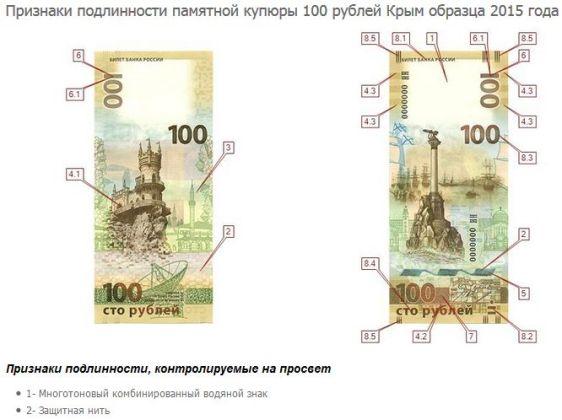 Купить новые 100 рублей крым в сбербанке ямало ненецкий округ монета 10 рублей