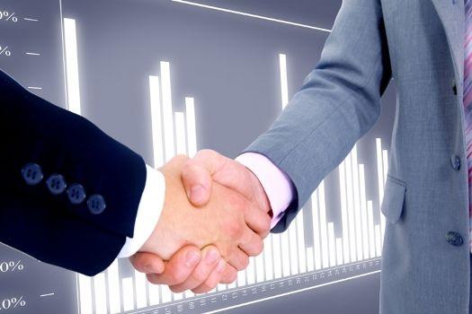 бизнес договоренности