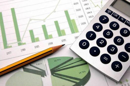 калькулятор просчета плюсов  и минусов брокерских услуг сбербанка